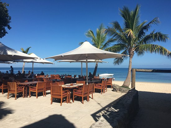 Castaway Island (Qalito), Fiyi: photo4.jpg