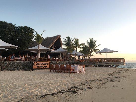 Castaway Island (Qalito), Fiji: photo8.jpg