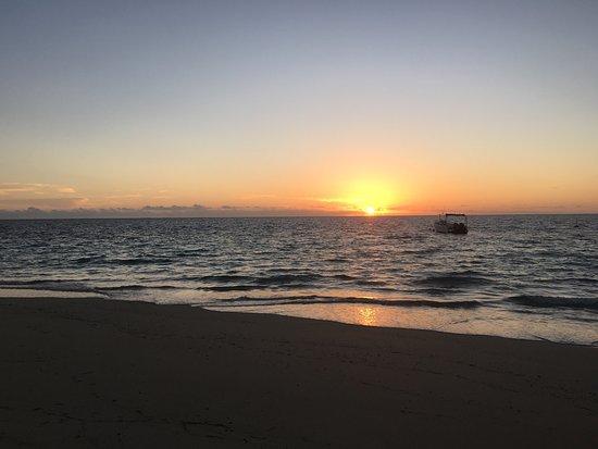 Castaway Island (Qalito), Fiji: photo9.jpg