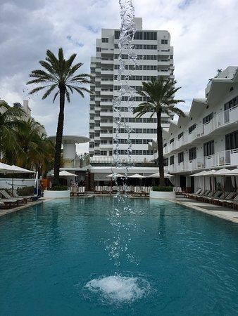 Villas At Shelborne Miami Beach Reviews