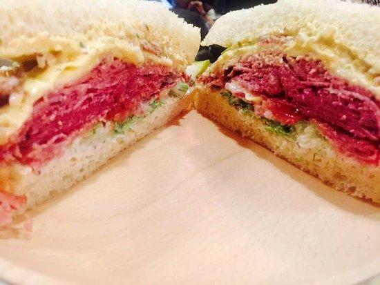 munchwich chengdu restaurant reviews phone number photos tripadvisor