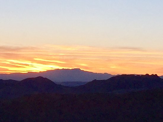 Nevada: photo8.jpg