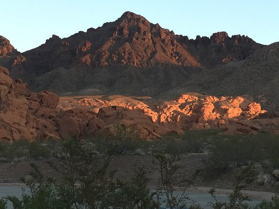 Nevada: photo9.jpg