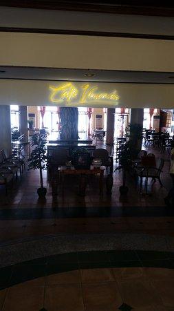 Sotogrande Hotel & Resort Bild