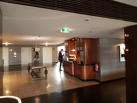 Regency Club Bild Von Hyatt Regency Köln Köln Tripadvisor