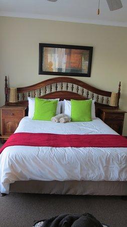 Eagles Nest: Quality Furniture In Bedroom