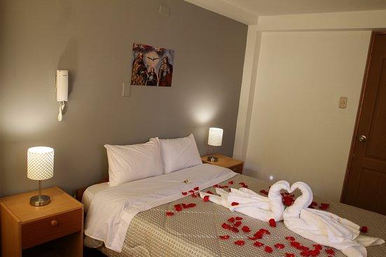 Wayra Dreams Hotel, Hotels in Cusco