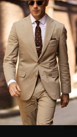Boss Sukhumvit Tailor