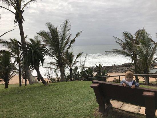 Salt Rock Hotel & Beach Resort: photo0.jpg