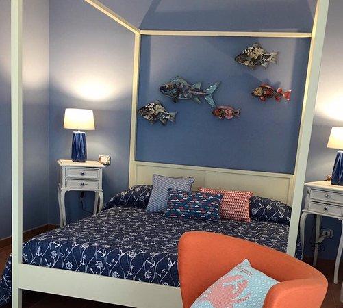 La Quinta Stagione Bed & Breakfast