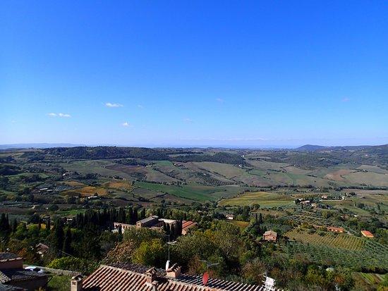 Снимок Castello delle Serre