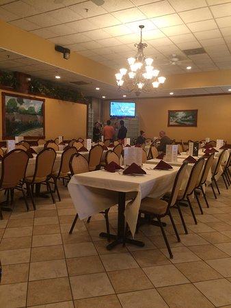 Domenico S Restaurant