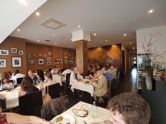 Restaurante par s de oriente las palmas de gran canaria - Canarias 7 telefono ...