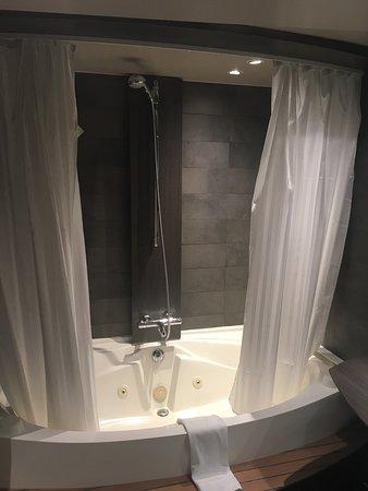 Hotel Harmony: photo1.jpg