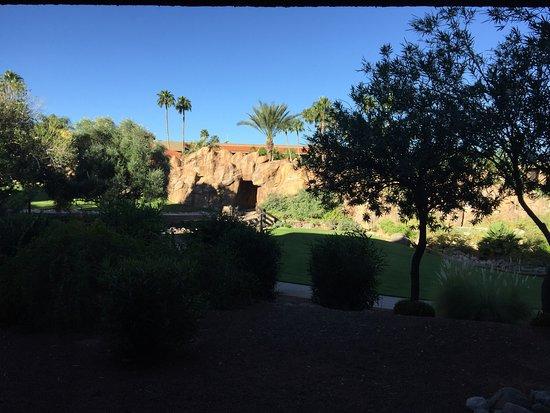 Hilton Tucson El Conquistador Golf & Tennis Resort: photo0.jpg