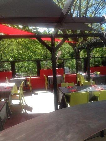 Restaurant Le Boeuf  Ef Bf Bd L Ardoise Lyon