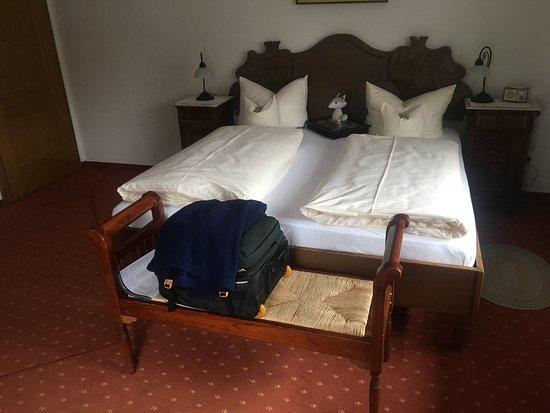 Hotel Ferienhaus Fux: photo2.jpg