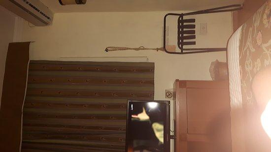 德拉墨酒店照片