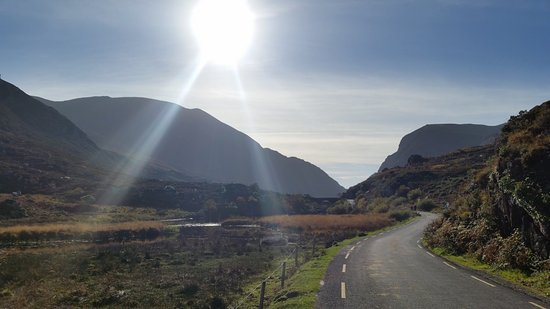 Gap of Dunloe: photo3.jpg