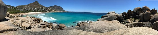 Llandudno, South Africa: photo4.jpg