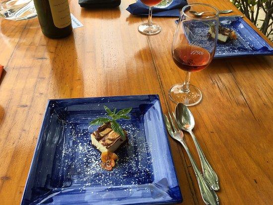 Fraai Uitzicht Restaurant: photo2.jpg