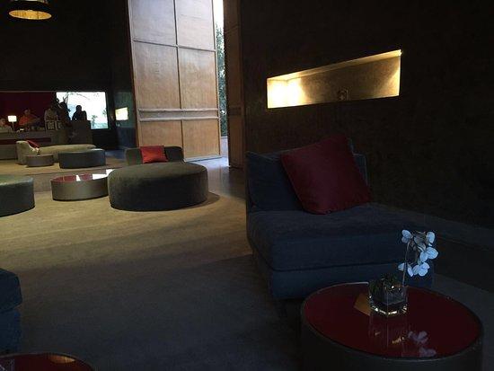 Sirayane Boutique Hotel & Spa: photo4.jpg