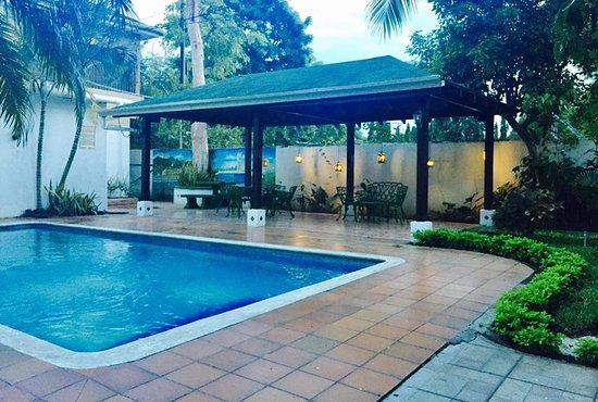 THE 10 BEST Honduras Hotel Deals (May 2019) - TripAdvisor