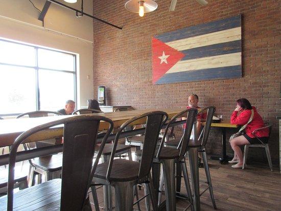 Mojo Cuban Restaurant Lakewood Ranch Fl