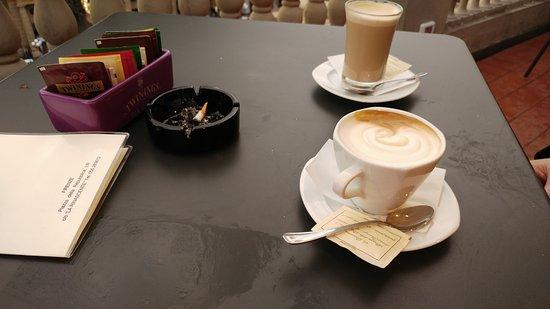 20161119 162612 Large Jpg Picture Of Caffe La Terrazza