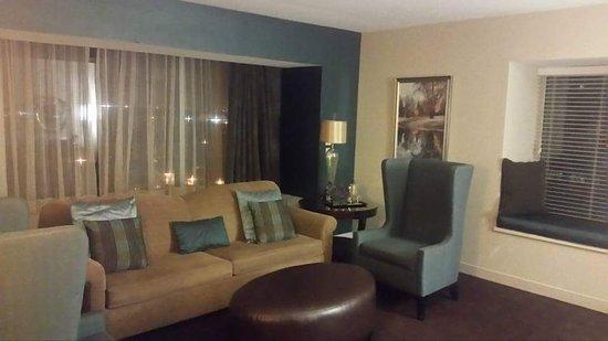 Sheraton Grand Sacramento Hotel : 11037031_10207765002469653_5997280244991671718_n_large.jpg