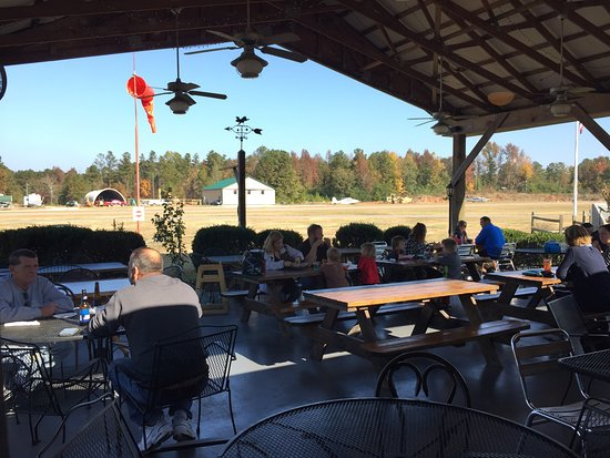 Carthage, Carolina del Norte: photo3.jpg