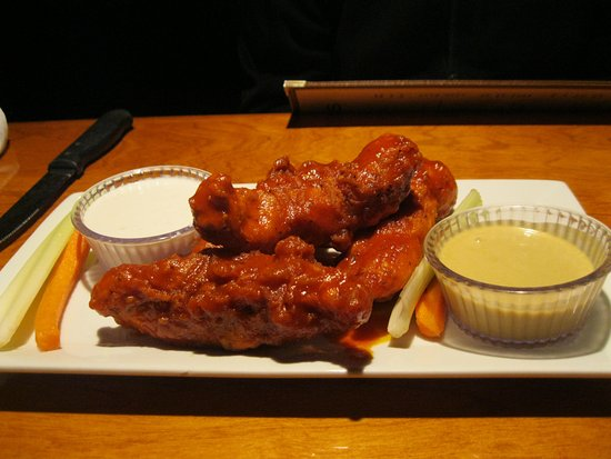 dragon tails picture of jakers bar and grill great falls rh tripadvisor com