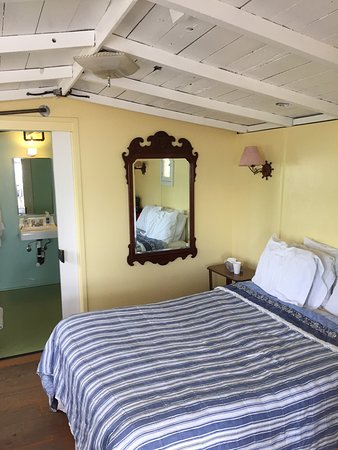 cottage 40 picture of crystal cove beach cottages newport beach