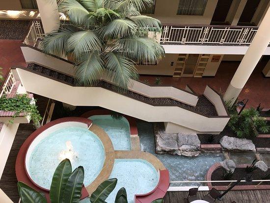 photo1 jpg picture of embassy suites by hilton parsippany rh tripadvisor com