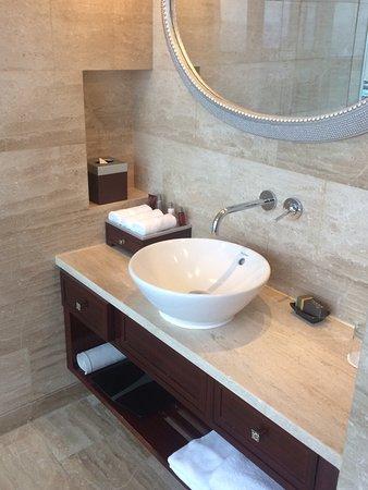 베이징 메리어트 호텔 노스이스트 사진