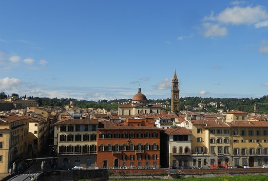 Antica Torre di Via Tornabuoni Image