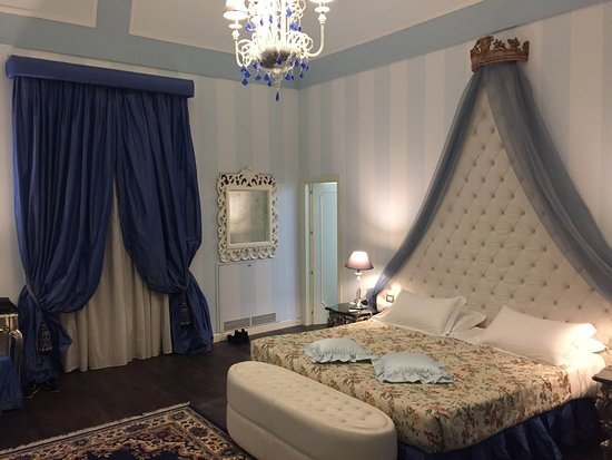 Antica Badia Relais Hotel: photo0.jpg