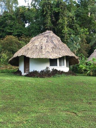 Pook's Hill Lodge: photo1.jpg
