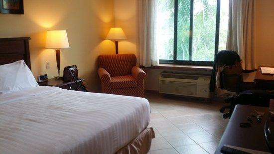 Holiday Inn Panama Canal: IMG-20161114-WA0006_large.jpg