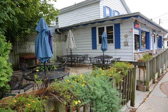Glenda\'s Cafe, Okauchee - Restaurant Reviews, Phone Number & Photos ...