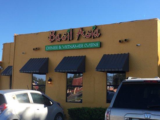 Weslaco, Teksas: photo1.jpg
