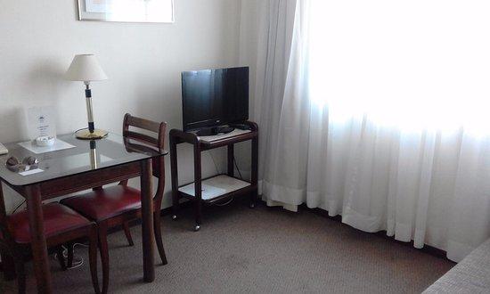 Augusta Park Residence