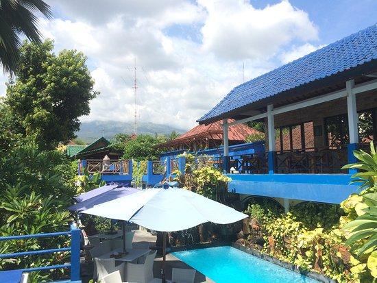 Matahari Tulamben Resort, Dive & SPA: photo0.jpg
