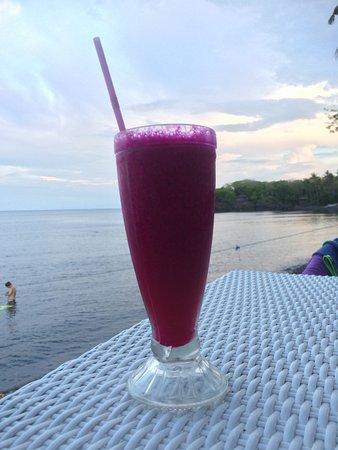 Matahari Tulamben Resort, Dive & SPA: photo1.jpg