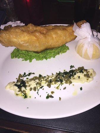 Food - Island Grill & Bar Photo