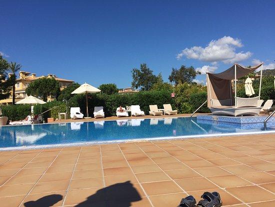 Costa d'en Blanes, España: photo0.jpg