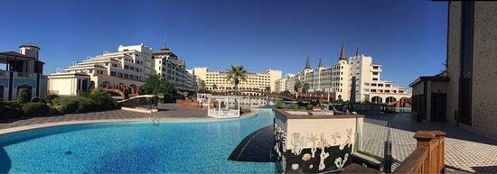Mardan Palace: photo3.jpg