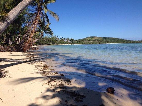 Wyspy Yasawa, Fidżi: photo0.jpg
