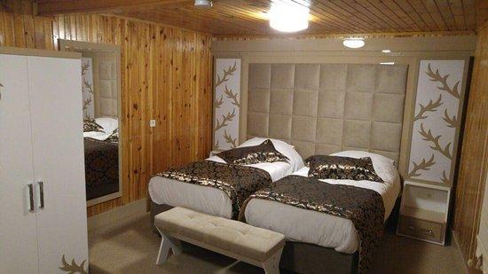 Sular Butik Otel
