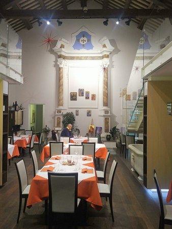 Fb Img 1469602576781 Large Jpg Picture Of Cenacolo Santa Lucia